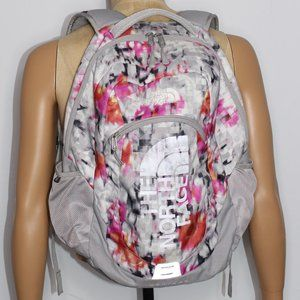 The North Face Back Pack